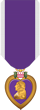sacrifice award