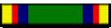 top attendance award